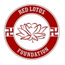 Red Lotus Foundation
