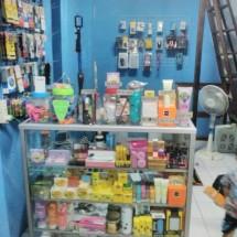 Krefable shop