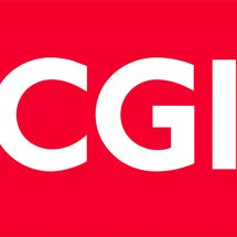 Logo Common Goods Inc