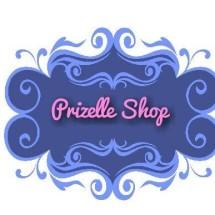 Prizelle Shop