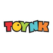 Jibiyu Toys