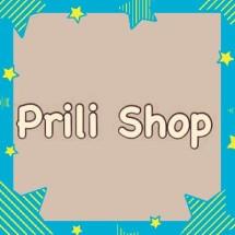 prili-shop