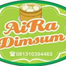 AiRa Dimsum