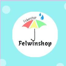felwinshop