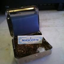 smoking shop