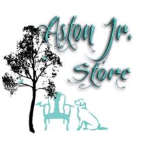 Aston Jr. Store