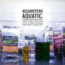 Aquarepens Aquatic