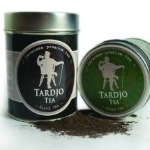 Tardjo Tea