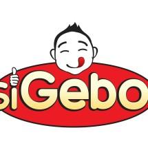 SiGeboi