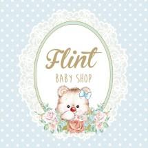 Flint mom & baby Grosir