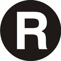 Rakata Print