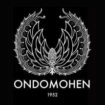 ondomohen