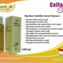 Eka herbalis nasa