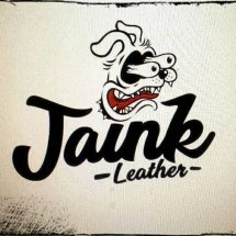 JAINK LEATHER