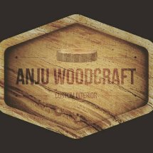 anju-woodcraft