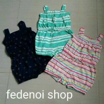Logo Fedenoi Shop