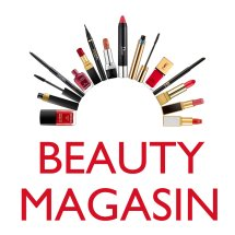 beauty magasin