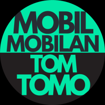 Mobil Mobilan Store