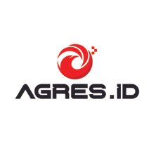 AGRES ID
