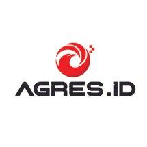Logo AGRES ID