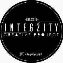 Integrity Creatpro