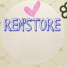 REN'Store9