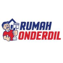 Logo Rumah Onderdil