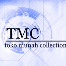 Toko Munah