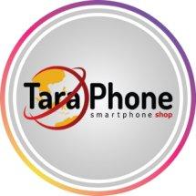 Logo Tara Phone
