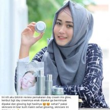 MSglow Beauty Sby