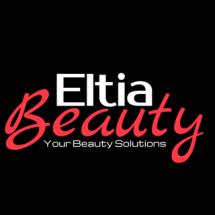 EltiaBeauty