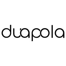 Logo duapola