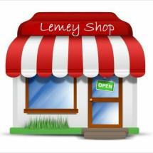 Lemeyshop