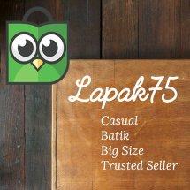 Logo lapak75