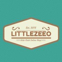 Littlezeeo