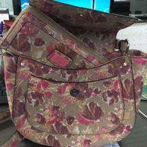 Madya Bags