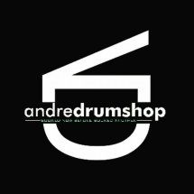 Andredrumshop