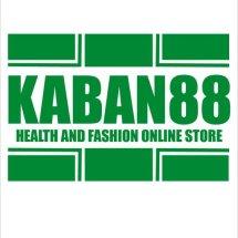 Kaban88