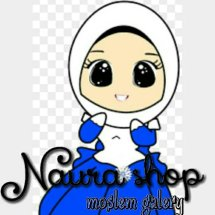 naura babykids shop