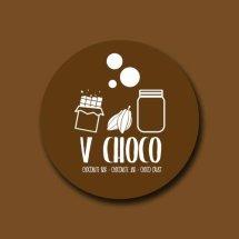 VChoco