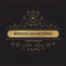 rediyiz collections
