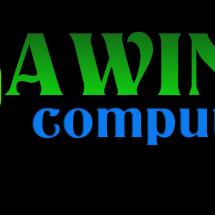 AWINK COMPUTER