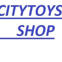 Citytoys Shop
