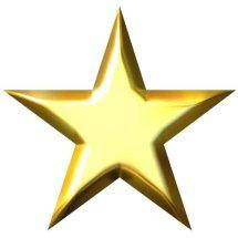 3 Bintang Shop