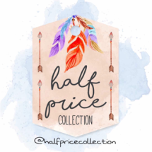 halfpricecollection