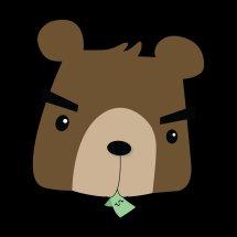 Beruang Store