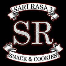 Sari Rasa Snack