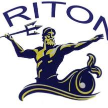 triton123