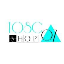 TOSCA shop07
