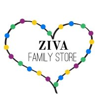 Ziva Family Store